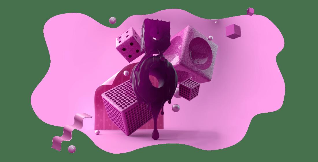 graphic-design-trends-2020-asymmetric-design