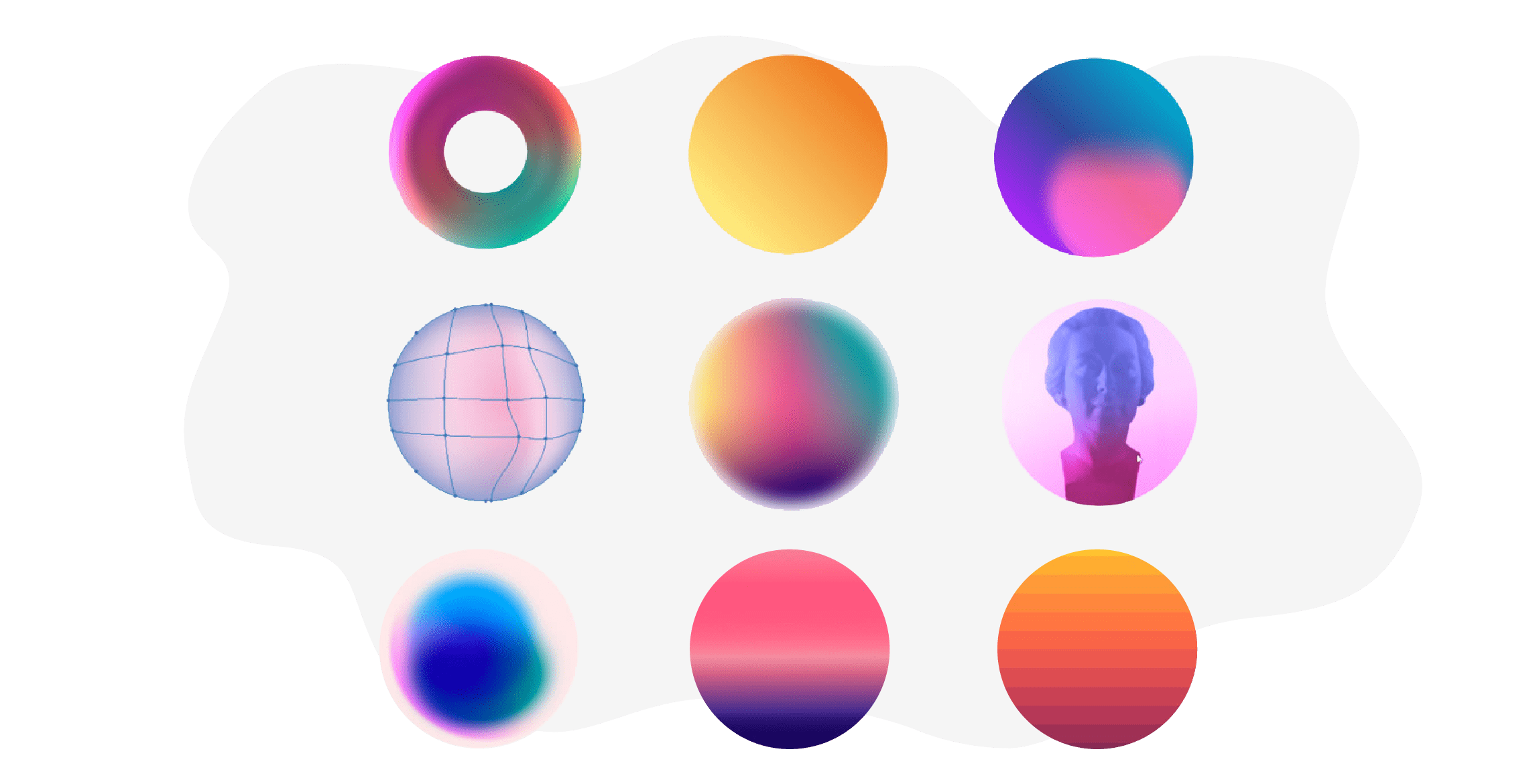 graphic_design_trends_2020-gradients