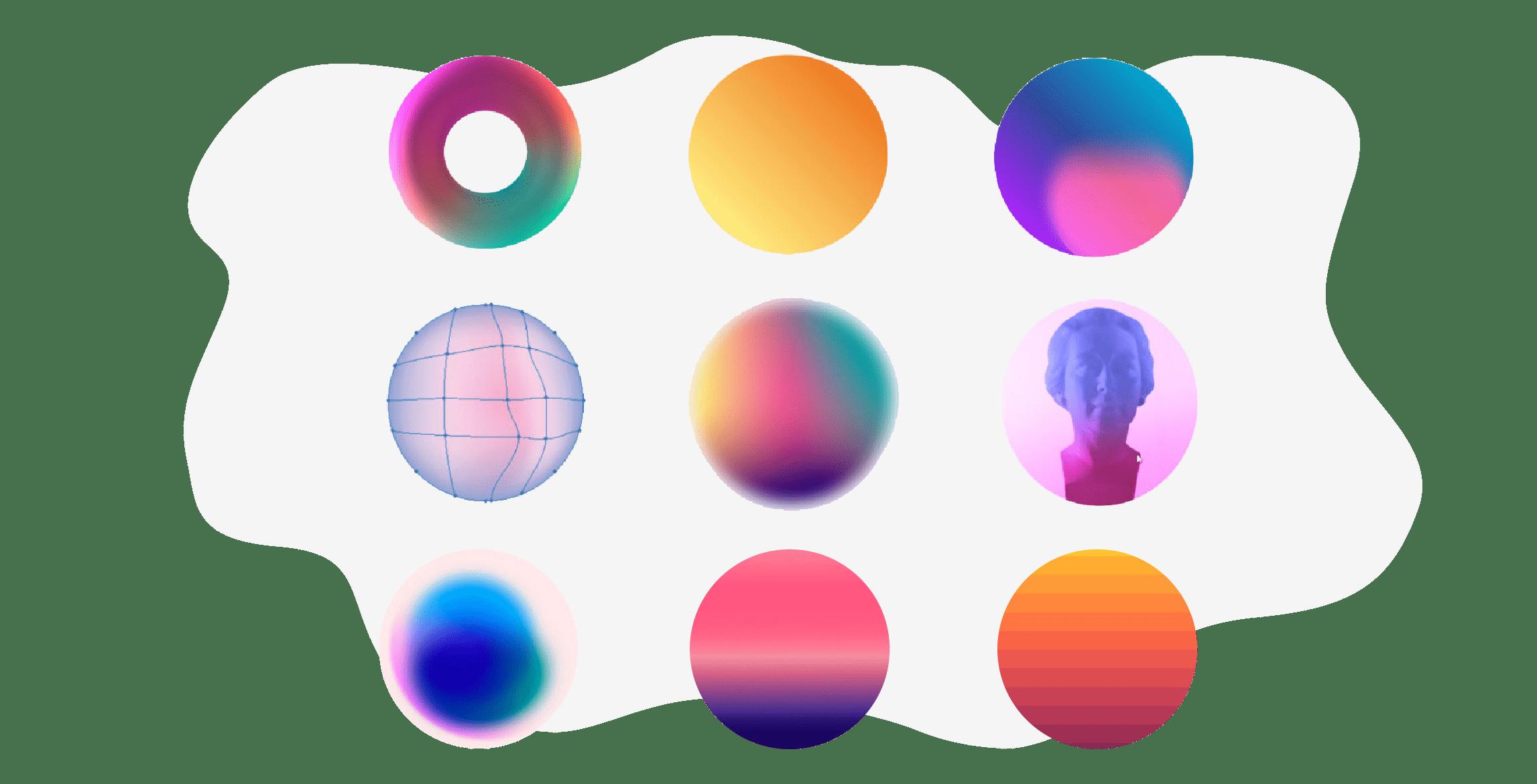 graphic_design_trends_2020-gradients