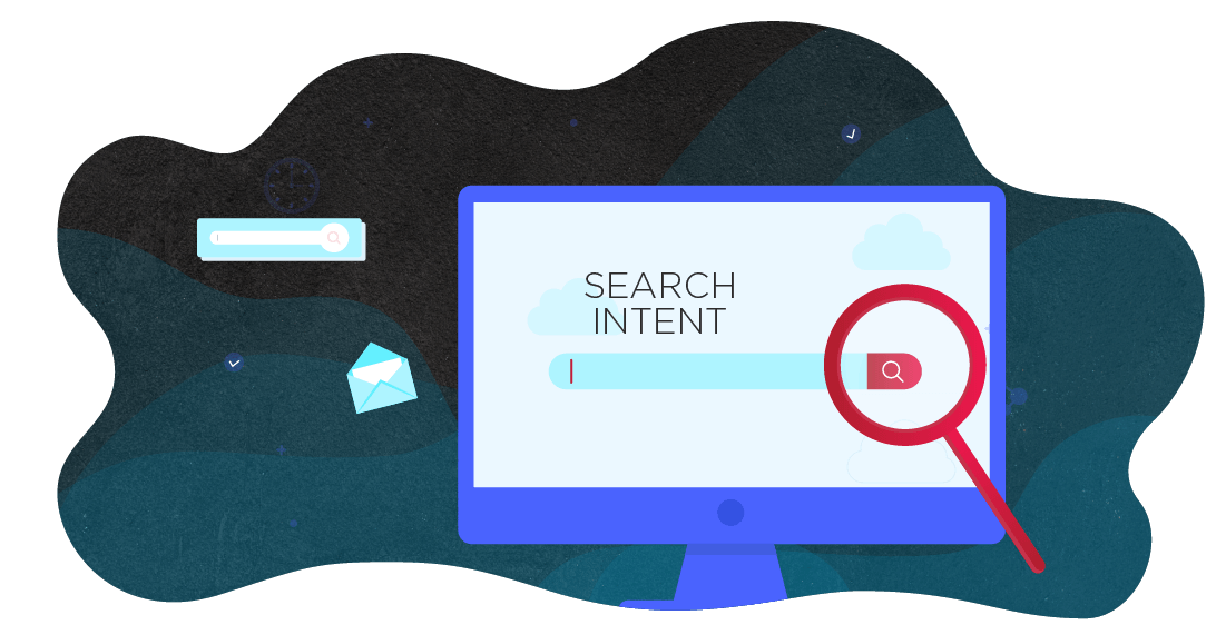 search intent seo blog