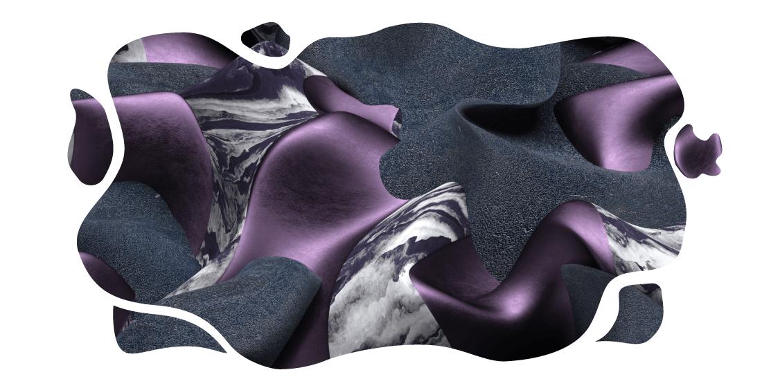 graphic-design-trends-2020-textures
