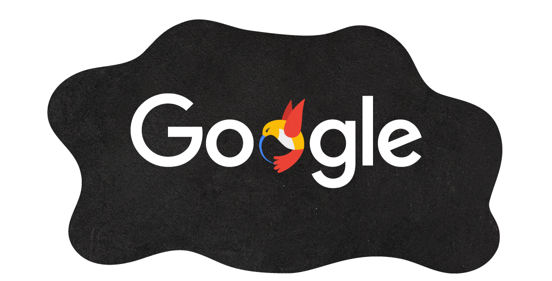google update Hummingbird