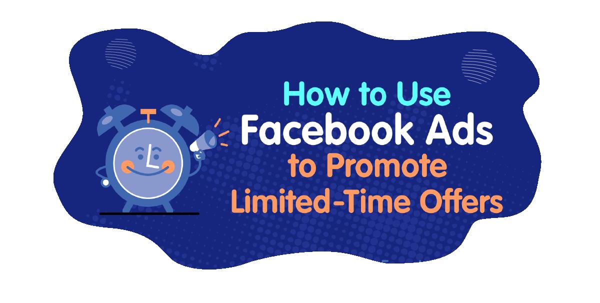 facebook algorithms change Limited Ads on Facebook