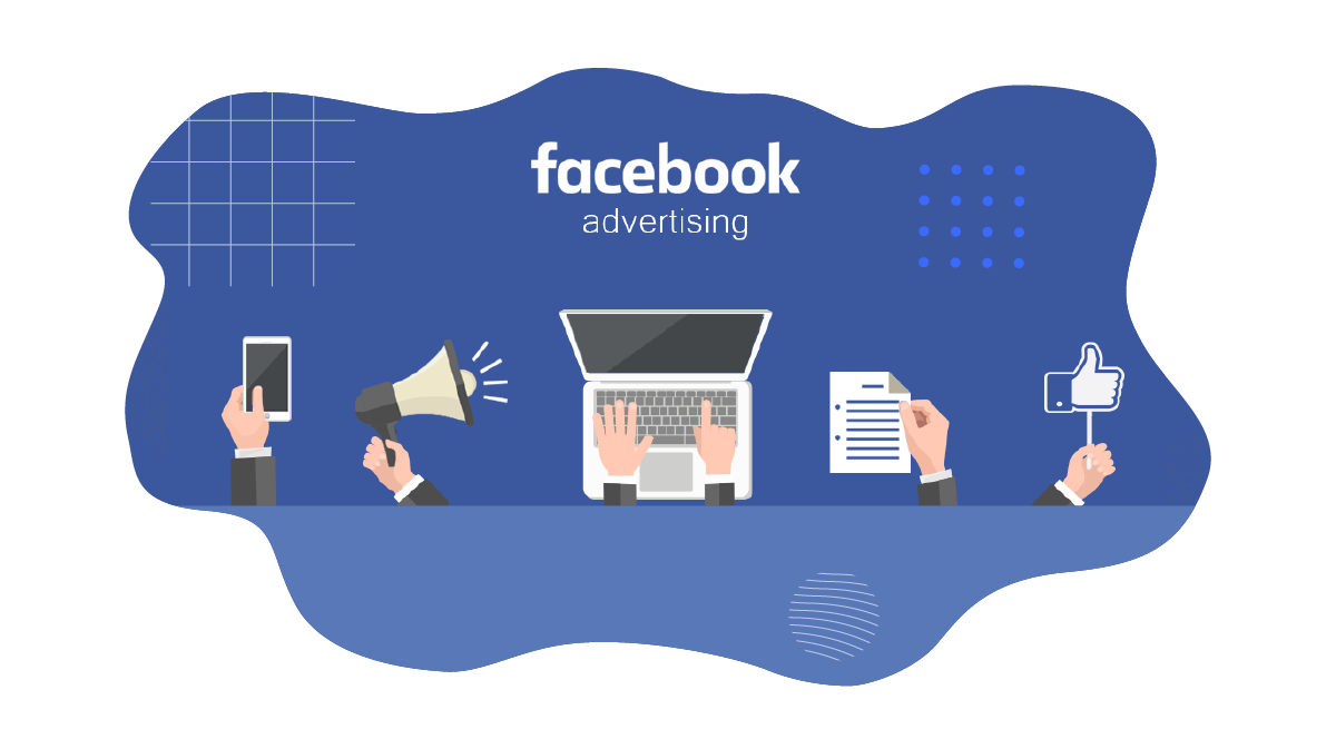 Facebook Ads and Transparency algorithms change