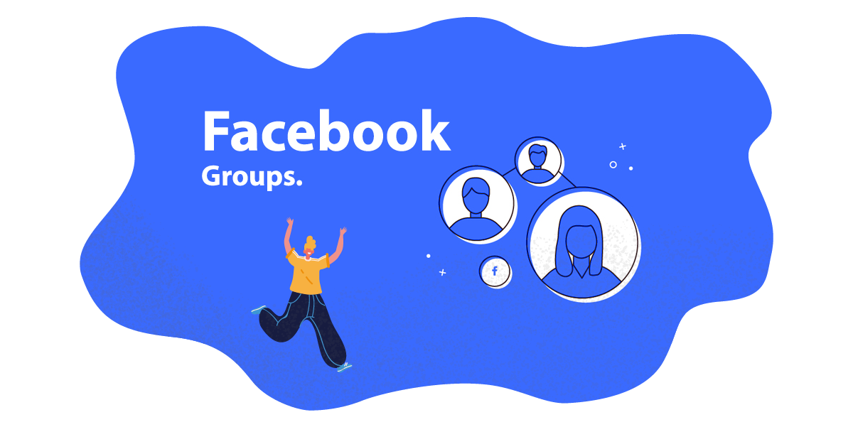 facebook groups algorithms change