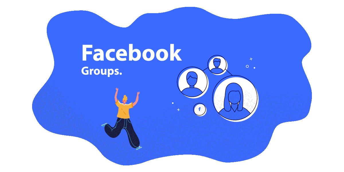 facebook groups algorithms change