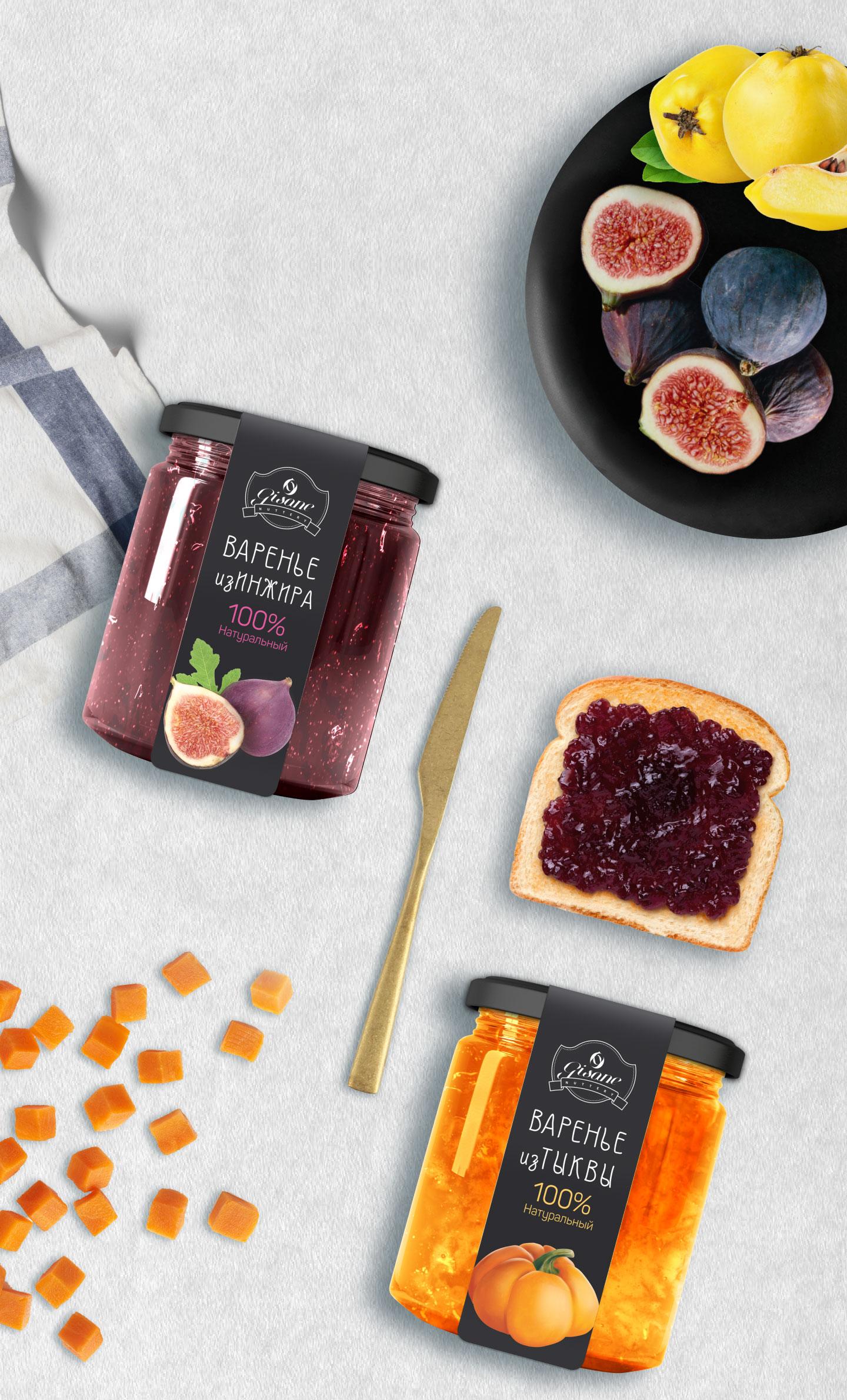 label design yerevan