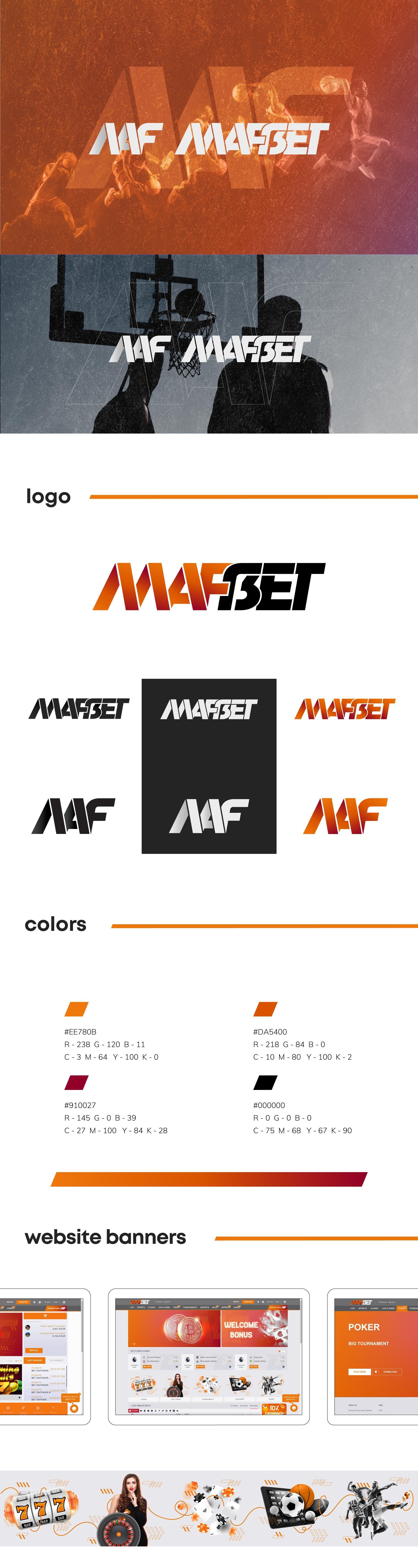 MafBet