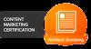 content marketing (2)